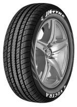 Pneu Jk 175/70 R14 Tyre Vectra 84t -