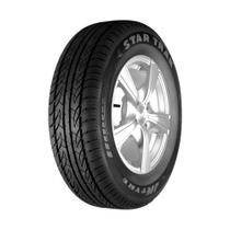 Pneu Jk Tyre Aro 13 Star Trak 175/70R13 82T -