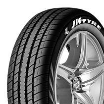 Pneu JK Tyre Aro 14 Vectra 165/70 R14 81T - Original Renault Kwid -