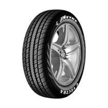 Pneu JK Tyre Aro 14 Vectra 165/70R14 81T - Original Renault Kwid -