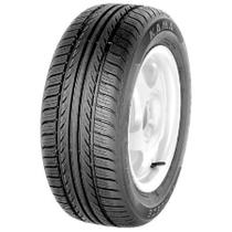 Pneu kama 185/65r14 86h breeze