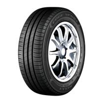 Pneu Kelly by Goodyear Aro 16 Kelly Edge Sport 205/55R16 91V RF -