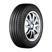 Pneu Kelly by Goodyear Aro 17 Kelly Edge Sport 225/45R17 91W -