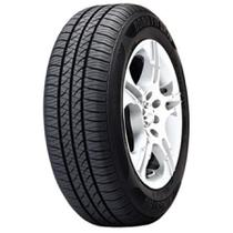 Pneu kingstar 175/70 r13 82t road fit sk70 - Aplus