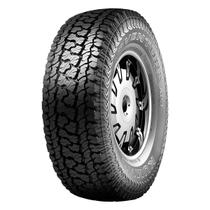 Pneu Kumho Aro 15 Road Venture AT51 205/60R15 91T
