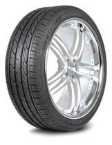 """Pneu Landsail Aro 20"""" 265/45 R20 104W LS588 SUV - Porsche Macan, Mercedes Classe GL, GLE -"""