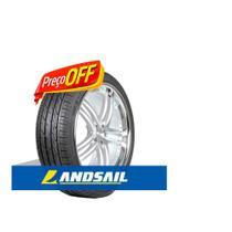 Pneu Landsail Aro17 225/50R17 98W Ls-588 -