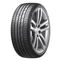 Pneu Laufenn Aro 17 225/50 R17 94W - S FIT AS LH01
