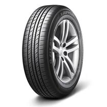 Pneu Lauffen 205/60 R16 G FIT AS LH41 92H - Laufenn