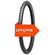 Pneu Levorin Aro 29 2.0 Excess Ex Bicicleta MTB -