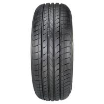 Pneu Ling Long 195/50R15 Crosswind HP010 82V