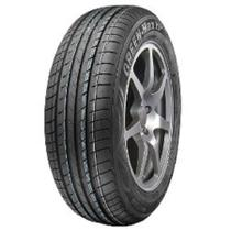Pneu ling long 195/60r15 88h green max hp010