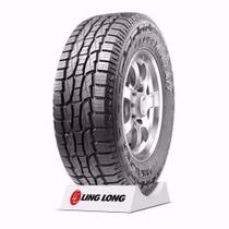 Pneu Ling Long 205/60 R15 Crosswind A/t Saveiro Cross