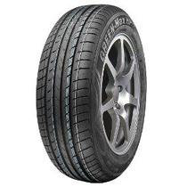 Pneu Ling Long Aro 14 185/55R14 80H Green Max HP010