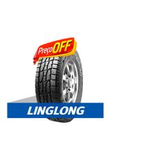Pneu Ling Long Aro 15 205/60R15 Crosswind AT 91H