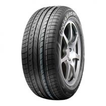 Pneu Ling Long Aro 16 205/55R16 Crosswind HP-010 91H
