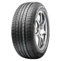 Pneu linglong 185/60r15 84h crosswind hp010