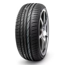 Pneu LingLong 195/45 R15 GREEN-MAX 78V