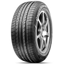 Pneu LingLong 195/50 R15 CROSSWIND HP010 82V