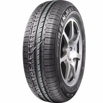 Pneu linglong 195/60 r15 green-max hp010 - Ling Long