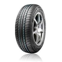 Pneu linglong 195/65 r15 green-max hp010 - Ling long