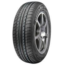 Pneu LINGLONG 205/50R17 93W GREEN-MAX EXTRA LOAD