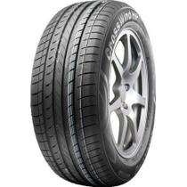 Pneu linglong 205/60r15 91h crosswind hp010