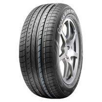 Pneu linglong 225/65r17 102h crosswind hp010