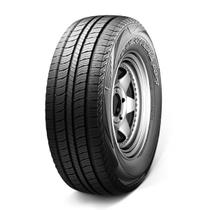 Pneu Marshal Aro 16 Road Venture APT KL51 235/70R16 106T -