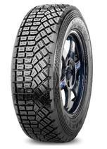 """Pneu Maxxis Aro 14"""" 175/65 R14 82Q Soft L R19 - (Lado Esquerdo) Competição Rally -"""