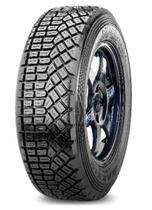 """Pneu Maxxis Aro 14"""" 185/65 R14 86Q Soft L R19 - (Lado Esquerdo) Competição Rally -"""