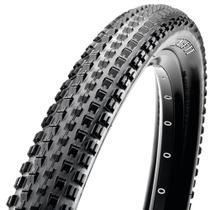 Pneu Maxxis Race TT 27.5x2.00 Dobrável Kevlar EXO/TR Preto -
