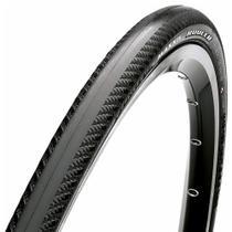 Michelin Wild GripR /² Performance Pneu de V/élo Unisexe
