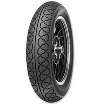 Pneu metzeler 110/90-16 59s (tl) me77 - Pirelli / Metzeler