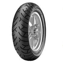 Pneu metzeler 130/70-12 reinf (tl) 62p feelfree (t) - Pirelli / Metzeler