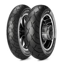 Pneu Metzeler 160/80-15 Me888 Marathon Ultra 74S (T) - Pirelli / Metzeler