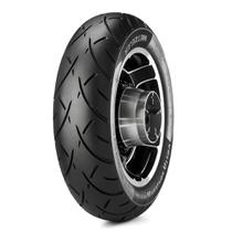 Pneu metzeler 200/50zr17 (tl) 75w me888 (t) - Pirelli / metzeler