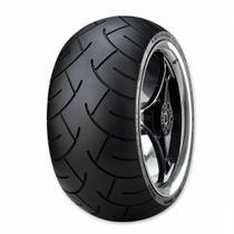 Pneu metzeler 240/50r16 84v (tl) me888r (t) - Pirelli / Metzeler