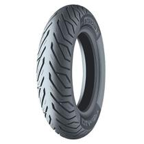 Pneu Michelin 130-70-16 City Grip 61P TL (Traseiro)