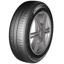 Pneu Michelin 175/65 R14 Energy Xm2 175 65 14 -