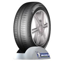 Pneu Michelin 175/70 R14 88T Energy Xm2