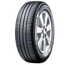 Pneu Michelin 175/70 R14 Energy Xm2 175 70 14 -