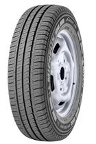Pneu Michelin 185/60R15 88H TL XL Energy XM2