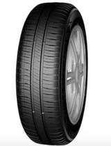 Pneu Michelin 185/65 R14 86t Energy Xm2 185 65 14