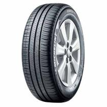 Pneu Michelin 185/65 R14 Energy Xm2 86t