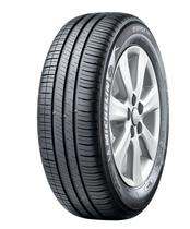 Pneu Michelin 195/55R16 87H TL ENERGY XM2