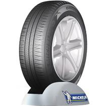 Pneu Michelin 195/60 R15 88H Energy Xm2