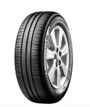 Pneu Michelin 195/60 R15 Xm-2 195 60 15 -
