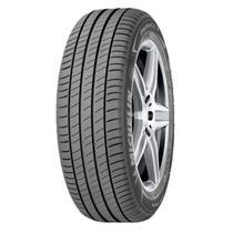 Pneu Michelin 205/50 R17 93w Extra Load Tl  Primacy 3 -