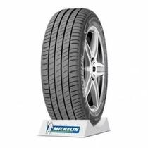 Pneu Michelin 205/55 R16 Primacy 4 -